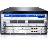 Маршрутизатор Juniper MX240BASE-AC-LOW USED