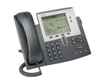 cisco ip phone 7911 инструкция на русском